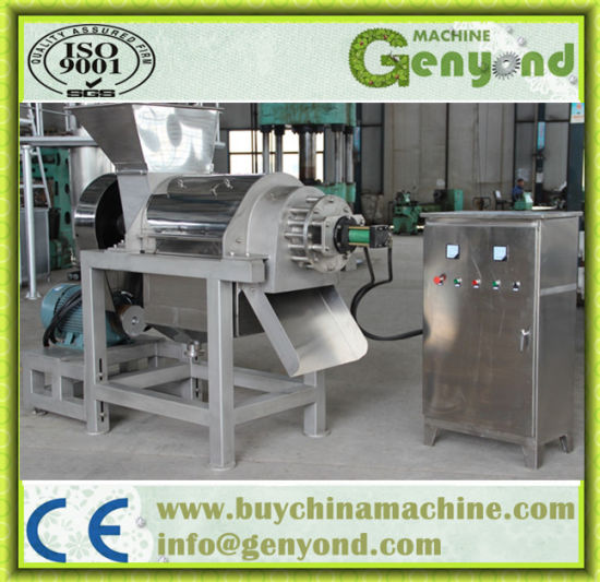 Top Quality Desiccated Coconut Production Line pictures & photos