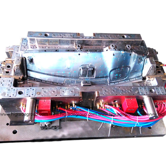 Plastic Injection Tooling ,Molding,Mould and Parts for Refrigerator, Washing Machine , Air Conditioner ,Housing Appliances ,Auto Parts,Medical,Machinery,Cooker