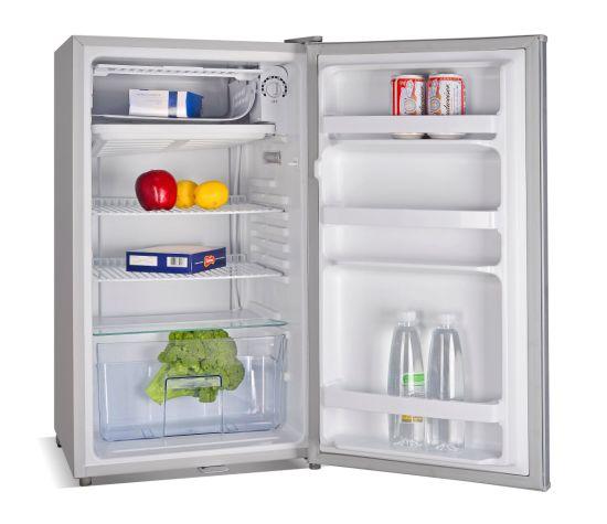 cod black ops mini fridge