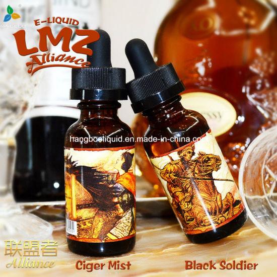 Hangboo Electronic Cigarette Refill Liquid E Liquid E-Liquid