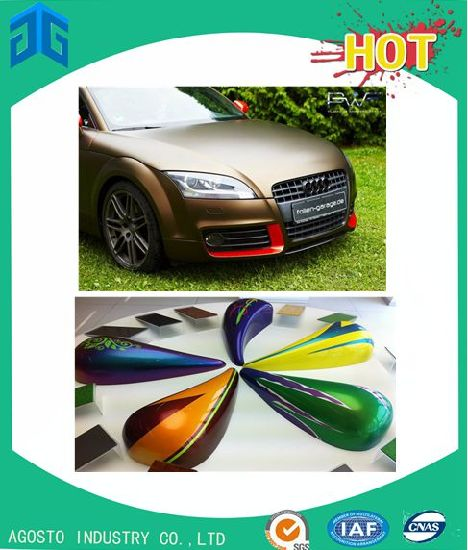 China Car Paint Factory S Rubber Coating For Car Rim Refinishing
