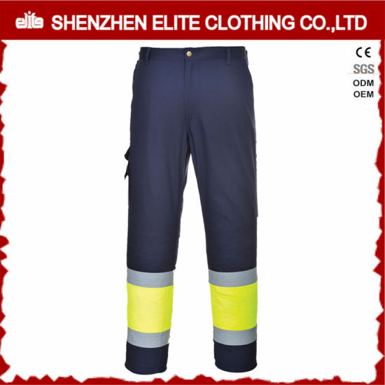 7d3e9d3f44e Custom Cheap Factory Safety Reflective Mens Work Clothing pictures   photos