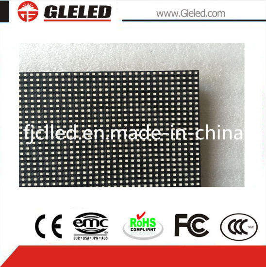 Wholesale P5 Outdoor Full Color LED Display