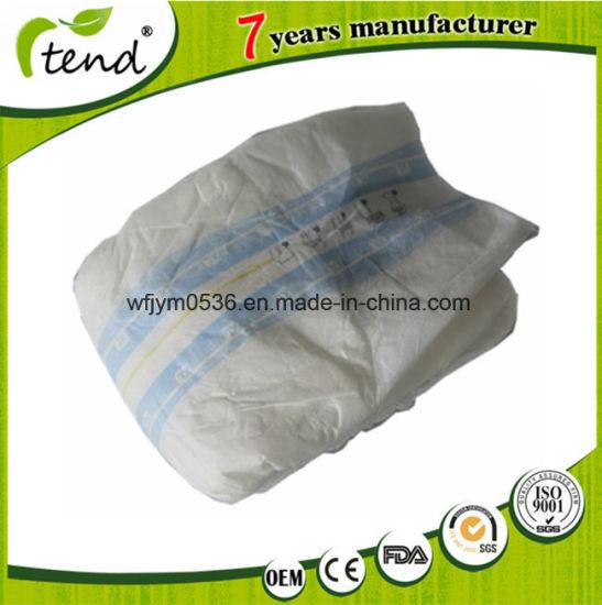 European Adult Diapers