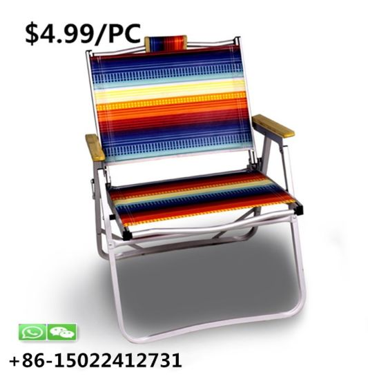 Ideas About Tall Folding Chairs Outdoor