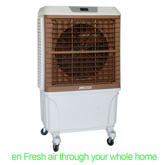 China Manufacturers Wholesale Jhcool Portable Room Air Cooler Fro ...