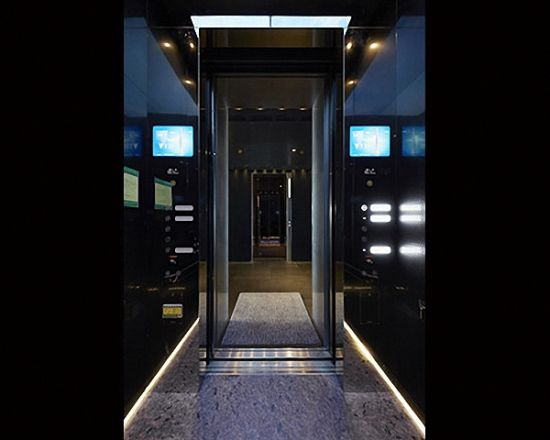 Elevator Renewal for High Building pictures & photos