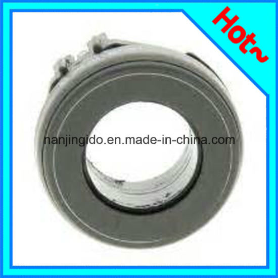 Auto Parts Release Bearing 22810 P6a 000 For Honda Civic Mk IV Hatchback  22810 P6a 000