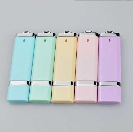 Colorful Lighter Model USB Flash Drive Memory Stick U Disk Pen pictures & photos