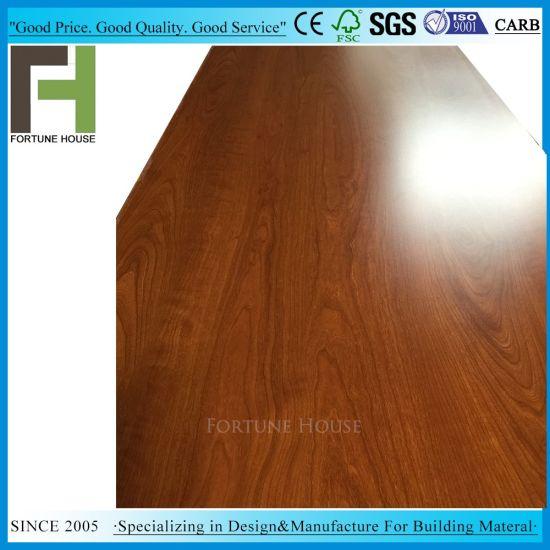 Composite Panel Melamine Veneer Wooden Door Ski  sc 1 st  Fortune House Building Material Limited & China Composite Panel Melamine Veneer Wooden Door Ski - China ...