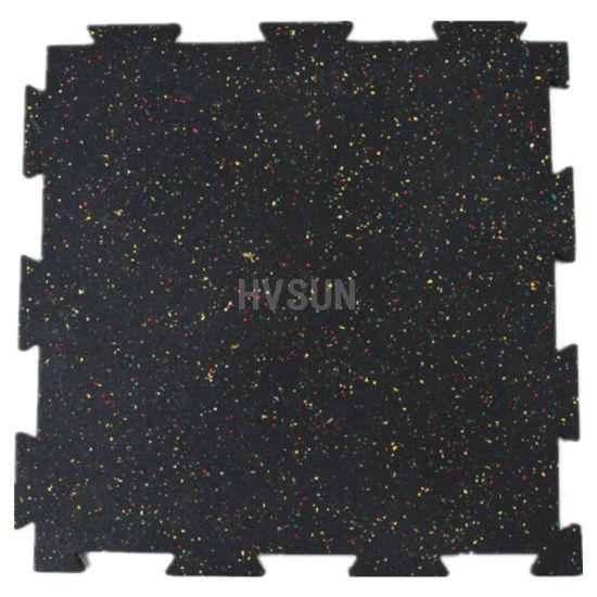 China hot sale pvc flooring gym flooring mat professional gym room