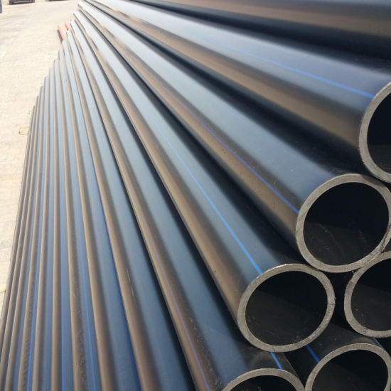 Specifications and Any Size PVC Pipe Fittings