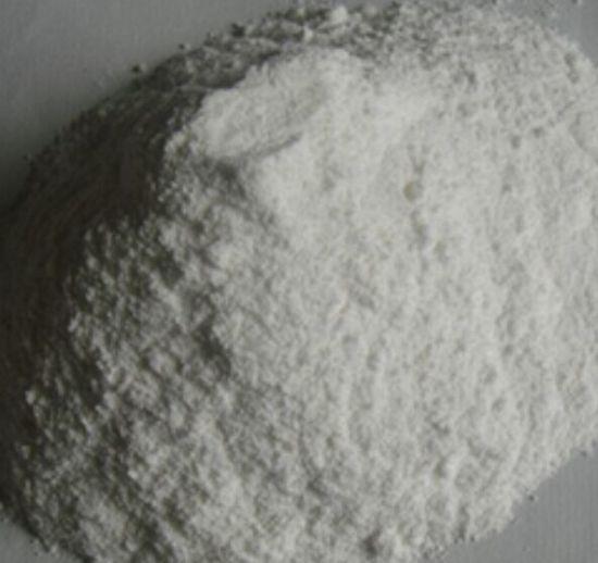 China Csi (Cesium Iodide) Csi 99.99% - China Cesium Iodide (CsI) ; , Cesium  Iodide (CS2I2) ;