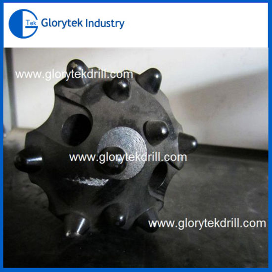 Large-Diameter DTH Bit for Hammer pictures & photos