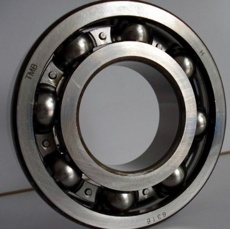 Auto Bearing /Bus Bearings for Chang an 6m-12m Bus pictures & photos