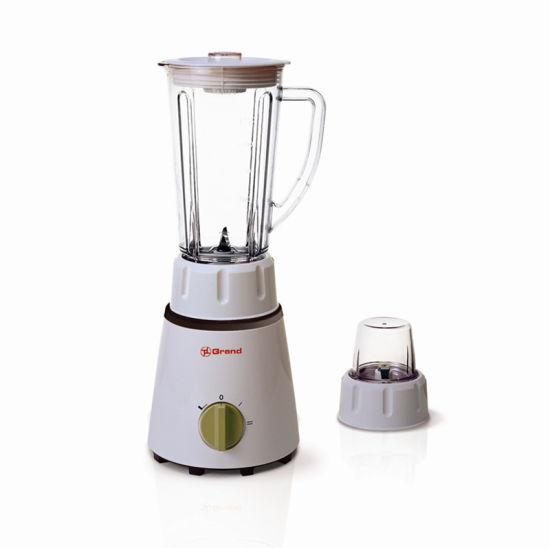 Wholesale Juice Plastic Blender / Food Grinder Mixer B23