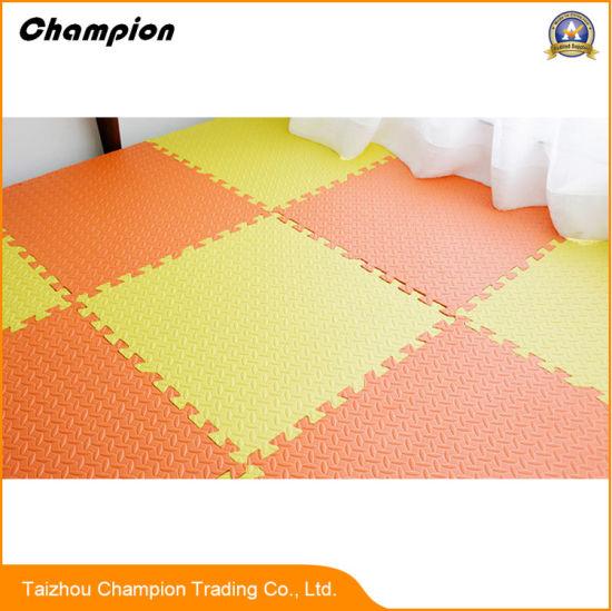 best foamtech the foam mats mat play general eva puzzle guide buying