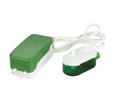 Mini Condensate Water Blowdown Pump/Air Conditioner Condenser Pump