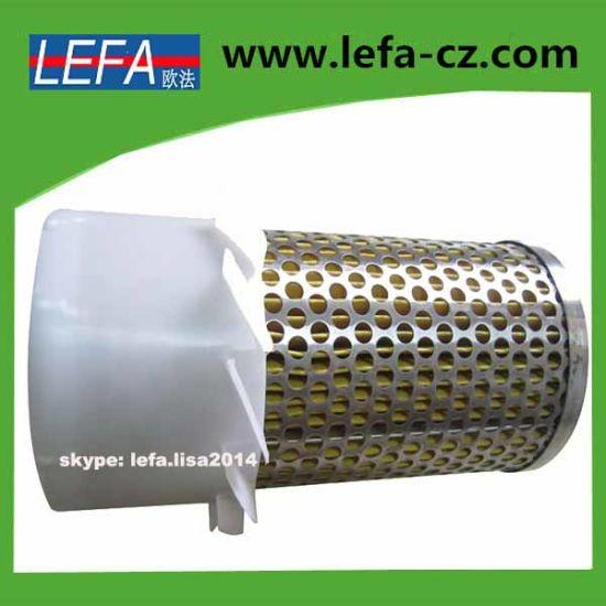 China Used Japanese Tractor Parts Air Filters (B7000) - China Kubota