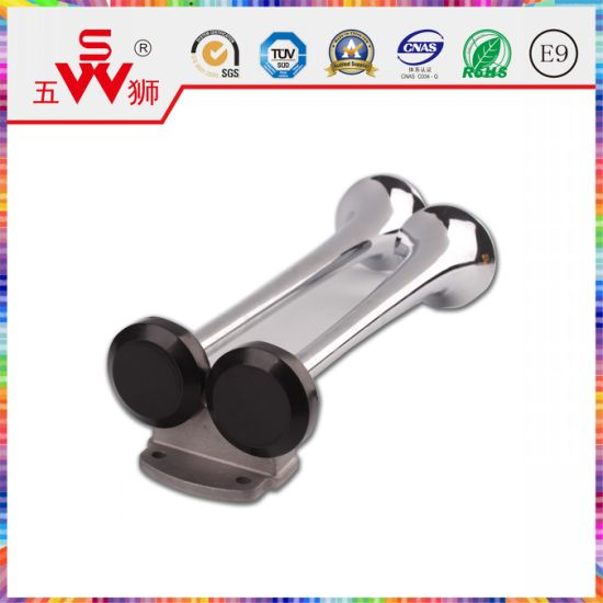 Horn Car Horn for Motorcycle Spare Parts
