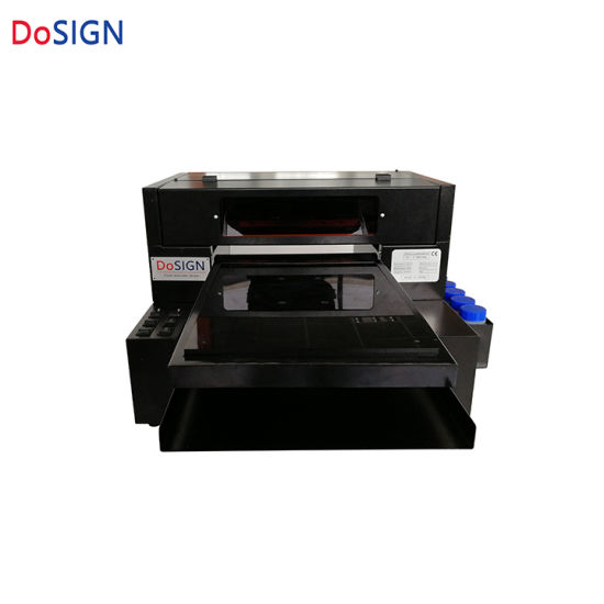 bf7c03f73 High Quality 8 Color Cotton Cloth DTG M2 Digital Garment Printer A3 Size