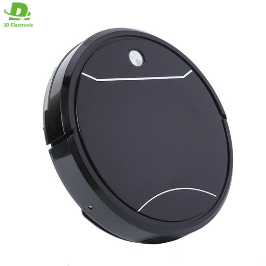 Household Carpet Cleaning Machine Smart Vacuum Cleaner