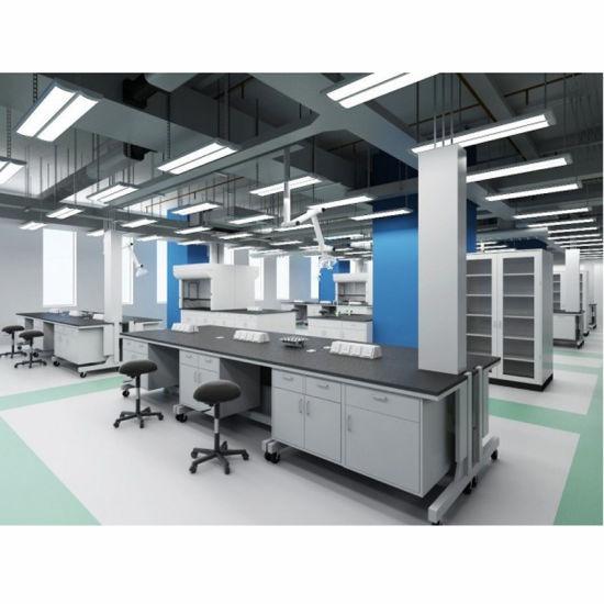 University Science Lab Equipment Lab Furniture