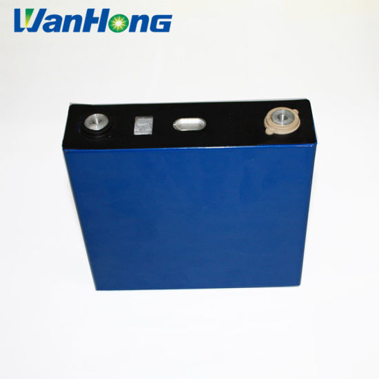 LiFePO4 Battery Cell/3.2V 40ah 50ah 60ah 86ah 100ah 120ah 200ah LiFePO4 Battery/Lithium Ion Battery/Deep Cycle Battery/Solar Power Battery