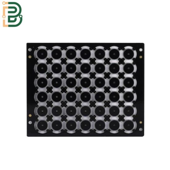 Original Electronic Custom PCB Printed Circuit Board Schematic Diagram PCBA Layout Design Services Factory Manufacturer