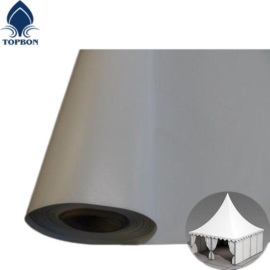 All Kinds Tarpaulin Sizes Tarpaulin Canvas Heavy Duty 10X10m