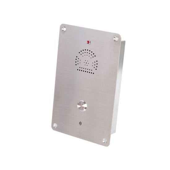 Elevator Phone, Lift Phone Emergency Phone Auto-Dial Telephone Elevator Phone