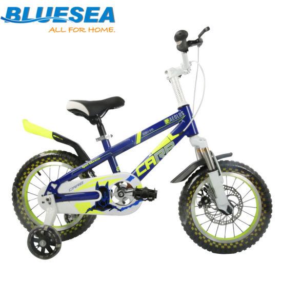 14 Inch Kids Bikes Wholesale/City Bike /Mountain Bikes
