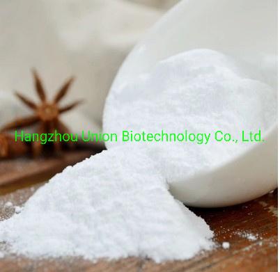 Pharmaceutical Ingredient Pvp K30/K15/12 USP CAS Number: 9003-39-8