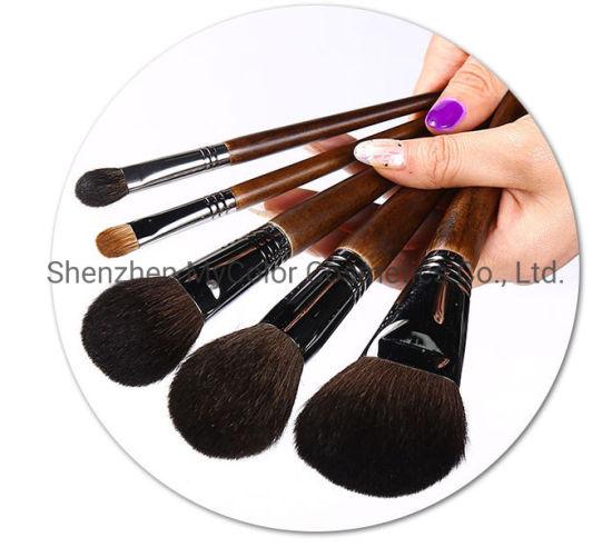 China Professional 24pcs Makeup Artist