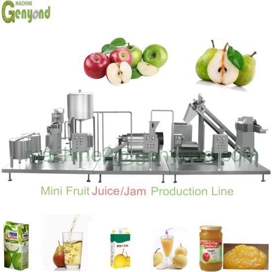 China Cantaloupe Fruit Machine China Juice Production Line Juice Processing Line Cantaloupes are also commonly known as muskmelons, mush melons, rock melons and persian. shanghai jou yu industrial co ltd
