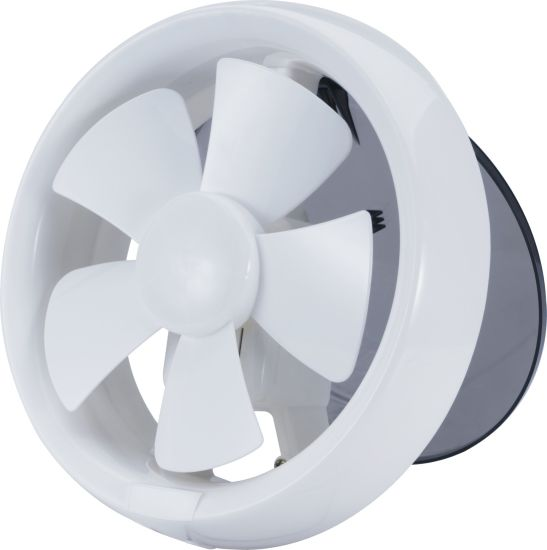 China 6 8 10 12 Inch Kdk Shami Ventilation Exhaust Fan
