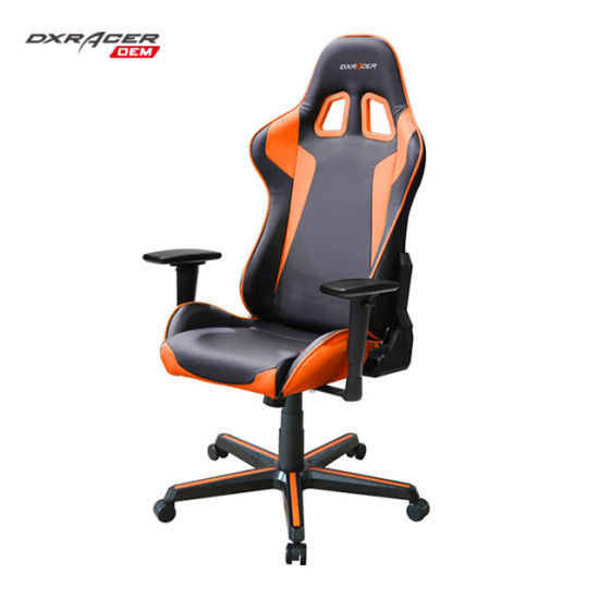 Terrific Wholesale Carbon Fiber Car Seat Custom Cheap Pc Dxracer Games Racing Racer Computers Office Gamer Gaming Chair For Silla Gamer Caraccident5 Cool Chair Designs And Ideas Caraccident5Info