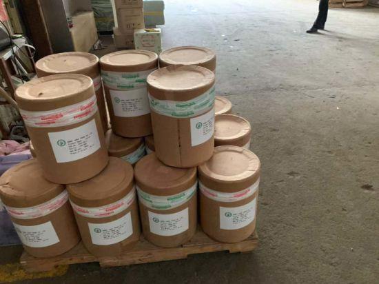 China Hot Selling Bulk Phenibut Powder / F-Phenibut