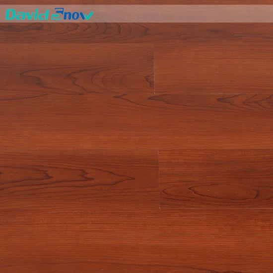 China Factory Direct Sale Marine Porch Floor Pontoon Boat Vinyl