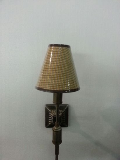 Antique Decorative Hotel Bedroom Wall Lights (ka2008) pictures & photos
