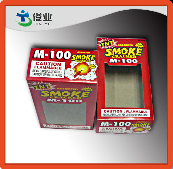 Custom Printed Cheap and Nice Corrugated Color Boxes