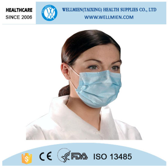 fda surgical mask