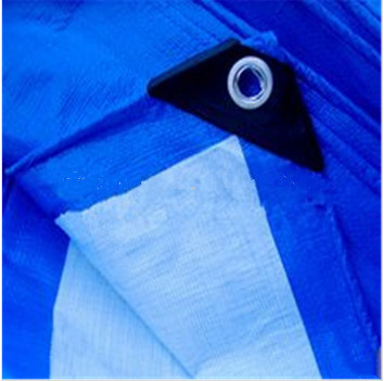 China PE Tarpaulin Sheet for Truck Cover, Tents pictures & photos