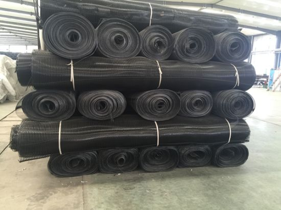 HDPE/LDPE Geomembrane for Dam Lining Work pictures & photos