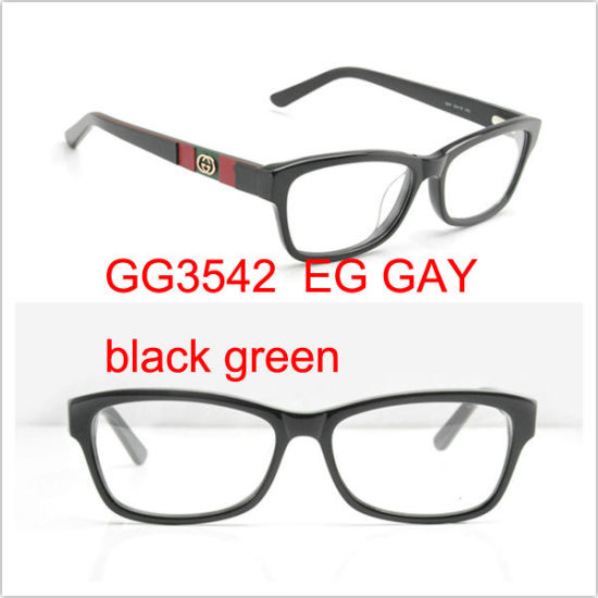 fb8dcded1969 China Eyeglasses Frames Eye Glasses