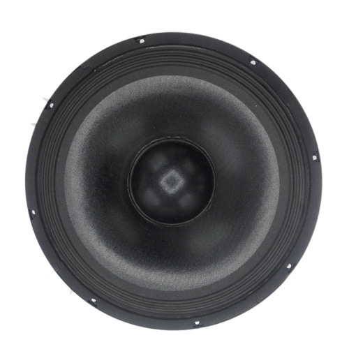 PA Speaker Woofers (PA-12Y, PA-15Y) pictures & photos