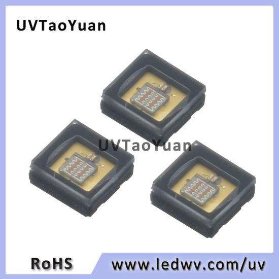 UVC LED 3535 SMD 275nm 10-18MW