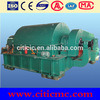 Salt Centrifuge Machine for Citic IC pictures & photos