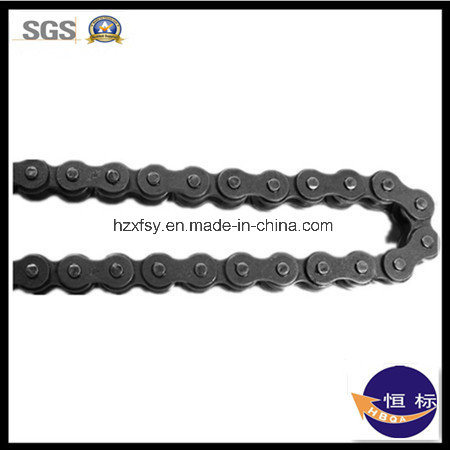 Honda CD 70 Motorcycle Drive Chain pictures & photos