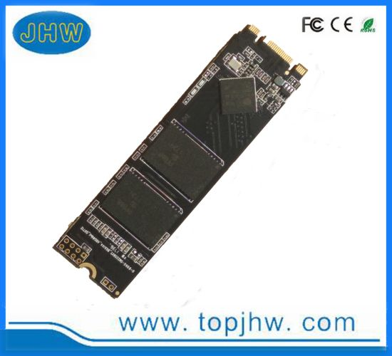 China 240GB Hot Hard Disk M  2 Laptop Solid State Drive